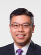 Director - Corporate Services: Mr Chak Shui-hang