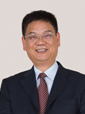 Director – Assessment Technology and Research: Dr Luo Guan-zhong