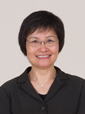 Director - Public Examinations: Mrs Christina Lee