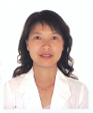 General Manager - Education Assessment Services: Dr Tenny Lam