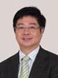 General Manager – Examination Systems: Mr William Lai