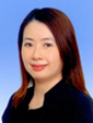 General Manager - Finance: Ms Mabel Wong