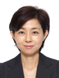 General Manager - International and Professional Examinations: Dr Margaret Lo