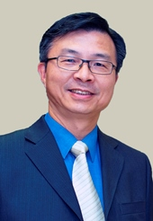 Secretary General: Dr So Kwok Sang