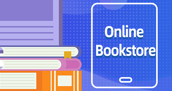 HKEAA Online Bookstore
