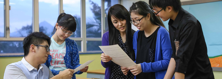Seventy-five Mainland higher institutions exempt HKDSE holders from taking JEE