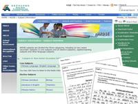 Information session on HKDSE